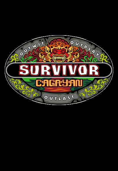 Survivor - Season 28
