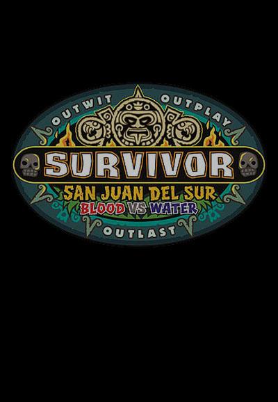 Survivor - Season 29