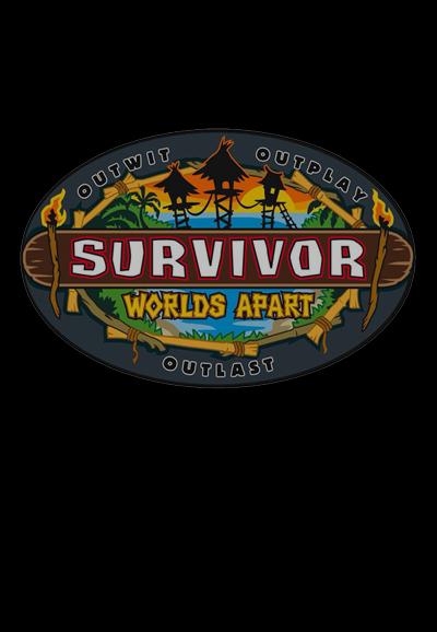 Survivor - Season 30