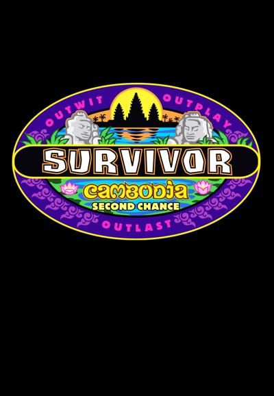 Survivor - Season 31