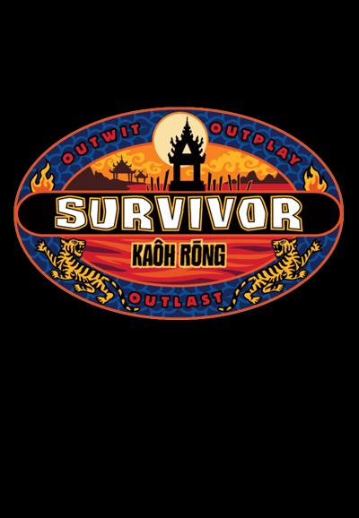 Survivor - Season 32