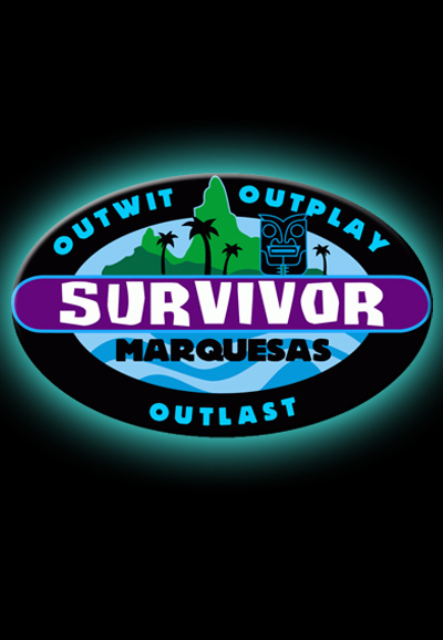 Survivor - Season 4