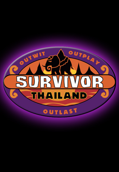 Survivor - Season 5