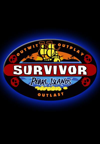 Survivor - Season 7