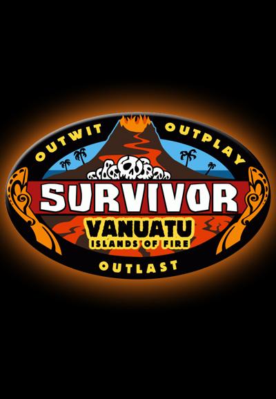 Survivor - Season 9