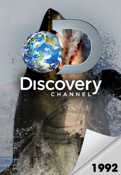 discovery channel and modern world television essay Discovery channel and modern world television television the most important advantage we get by using a television is to get fast access to what is happening throughout the world with the news.